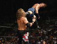 June 20, 2006 ECW.21