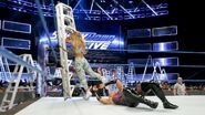 June 27, 2017 Smackdown results.34