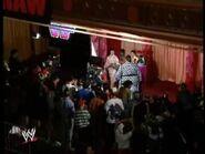 June 7, 1993 Monday Night RAW results.00017