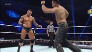 March 22, 2013 Smackdown results.00037