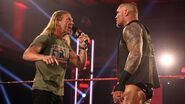 May 18, 2020 Monday Night RAW results.5