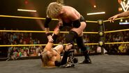 NXT 164 Photo 07-1
