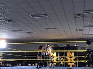 NXT House Show (August 10, 17' no.2) 1