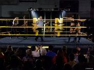 NXT House Show (Jan 19, 17') 2