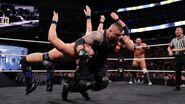 NXT TakeOver Orlando.14