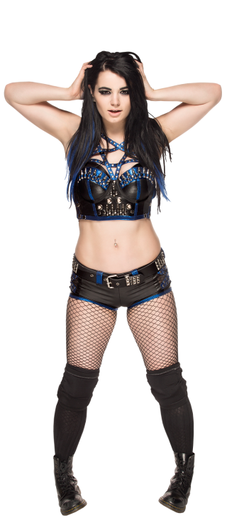 Paige Pro Wrestling Fandom Powered By Wikia