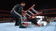 Raw-15-February-1999.4