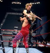 Raw-7-10-2002.12