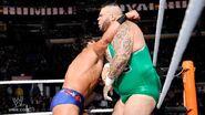 Royal Rumble 2012.34