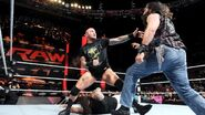 September 21, 2015 Monday Night RAW.5