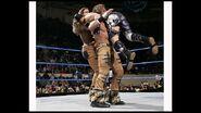 Smackdown-10-Feb-2006-25