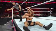 The Best of WWE The Best Raw Matches of the Decade.00020