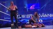 The Undertaker's WrestleMania Streak.00040