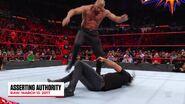 Triple H's Most Memorable Segments.00045