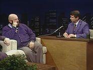 Tuesday Night Titans (May 31, 1985) 5