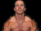 Tyson Dux