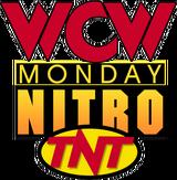November 15, 1999 Monday Nitro results