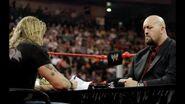 WWE 3-9-2009 17