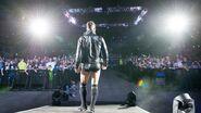 WWE Live Tour 2017 - Liverpool 17