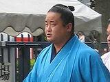 Wakakirin Shinichi