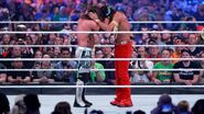 WrestleMania 34.102