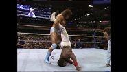 WrestleMania VI.00003