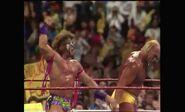 WrestleMania VIII.00054