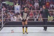10.7.08 ECW.00014