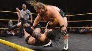 11-8-17 NXT 2