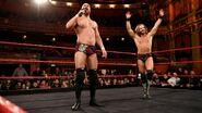 12-26-18 NXT UK 2 6