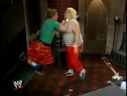 12.7.86 Wrestling Challenge.00013
