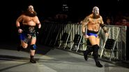 4-11-18 NXT 15