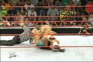 5-22-06 Raw 3