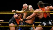 5-9-18 NXT 12