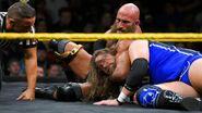 5-9-18 NXT 16