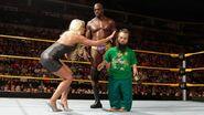 6-21-11 NXT 5
