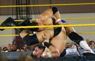 7-12-14 NXT 5