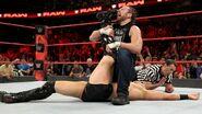 7-24-17 Raw 54
