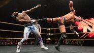 7-4-18 NXT 12