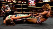 8-14-14 NXT 6
