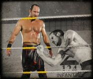 8-7-14 NXT (1) 9