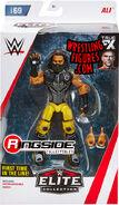 Ali (WWE Elite 69)