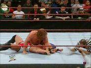 April 13, 2008 WWE Heat results.00010