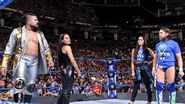 August 28, 2018 Smackdown results.28