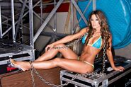 Brooke Adams.33