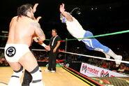 CMLL Super Viernes 5-12-17 26