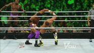 December 15, 2012 Saturday Morning Slam.00001