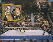 February 13, 1988 WWF Superstars of Wrestling.00016