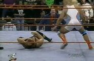 February 16, 1998 Monday Night RAW.00029
