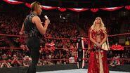 February 3, 2020 Monday Night RAW results.27